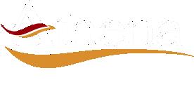 Athena Mobili Logo